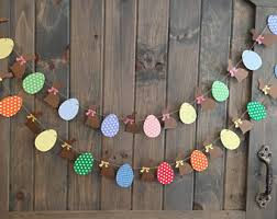 easter decorations easter decorations etsy