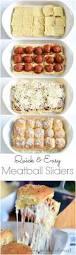 best 25 birthday dinner menu ideas on pinterest party food