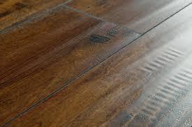Maple Laminate Flooring 12mm Traditional Living Premium Laminate Flooring Heirloom Oak