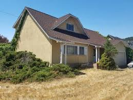 what exterior house color to paint when orange brown shingle roof