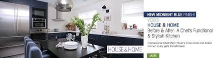 aya kitchen studio ottawa kitchen cabinetry professional