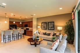 Home Interior Design Jacksonville Fl by New Homes At Bayberry In Jacksonville Florida Pulte