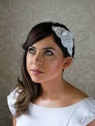 headpieces ireland bridal headpieces by designer kyna bridal headpiece vintage