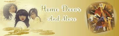 American Home Decor African American Home Decor