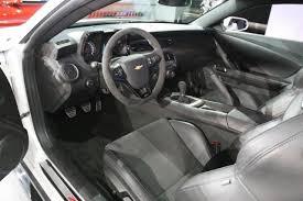 camaro interior 2014 picture other 2014 chevy camaro z28 interior jpg