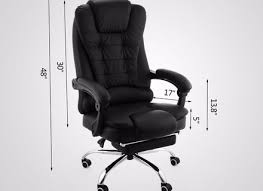 La Z Boy Executive Office Chair Executive Reclining Desk Chair 120 Recliner Ideas Appealing