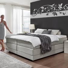 Schlafzimmer Wand Ideen Gemütliche Innenarchitektur Schlafzimmer Farbe Streichen