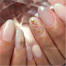 korean nail art gallery nail art designs