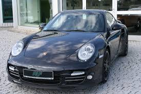 porsche turbo 997 ruf automobile gmbh u2013 manufaktur für hochleistungsautomobile
