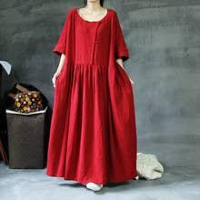 popular dress travel buy cheap dress travel lots from china dress