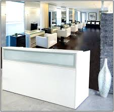 ikea reception desk ideas ikea reception desk contemporary reception desk for white office