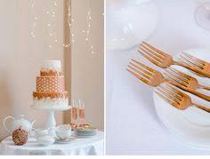 hochzeitstage jubilã um kupferhochzeit copper moment and wedding