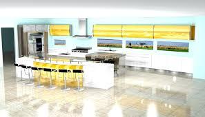 cream kitchen tile ideas decoration cream kitchen tiles