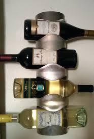 stainless wine rack u2013 excavatingsolutions net
