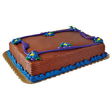 shop heb cakes quick u0026 easy online ordering