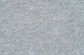 gray blue color texture of fabric from jersey of gray blue color for a background