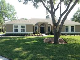 Affordable Home Construction Affordable New Homes Starting At 120s In Orlando Florida Adams