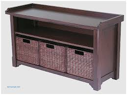 storage benches and nightstands lovely storage bench with baskets
