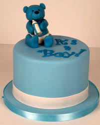 100 baby shower blue cake gorgeous baby shower cakes stay