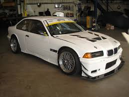 bmw race cars racecarsdirect com bmw e36 m3 race car