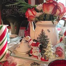 best 25 spode tree ideas on table