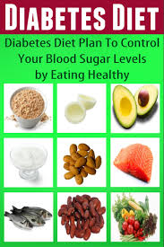 cheap eating diabetes find eating diabetes deals on line at