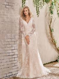 bride ca canada bridal boutiques with jasmine collection wedding