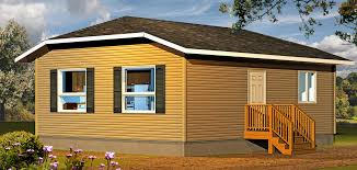 build on site homes star ready to move homes build on site