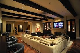 luxury homes interior luxury house living room interior homecrack