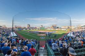 Indiana travel fan images The 7 indiana ballparks that baseball fans must see jpg