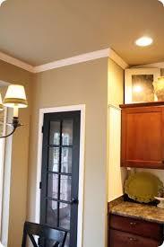 117 best house colors images on pinterest colors house colors