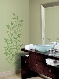 painting bathroom walls ideas seven ways painting bathroom walls ideas can improve your small