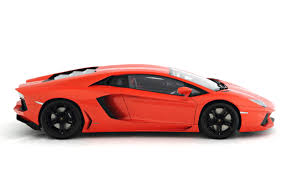 lamborghini car drawing lamborghini aventador lp700 4 2011 scale model cars