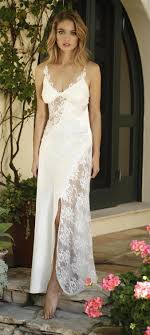 nightgowns for honeymoon 356 best nightgowns i like images on nightgowns