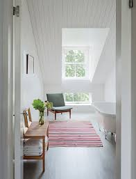 How To Decorate A House With No Money by Browse Bathrooms Archives On Remodelista