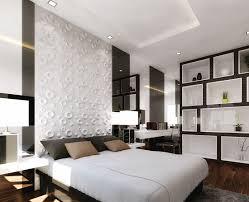 bedroom wall panels design decoration