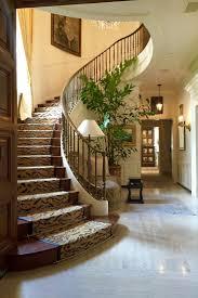 Celebrity Homes In Beverly Hills by 152 Best Celebrity Homes Images On Pinterest Jennifer O U0027neill
