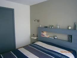 chambre vert gris peinture chambre vert et gris dco peinture chambre en gris lille