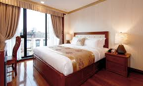 the allen hotel official webpage new york hotels
