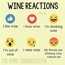 Wine Meme - 22 memes you will surely relate to if you re a wine person