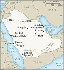 middle east map water bodies the world factbook central intelligence agency