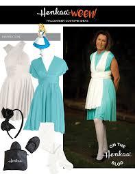 Alice Wonderland Costume Halloween Alice Wonderland Costume U2013 Halloween Henkaa