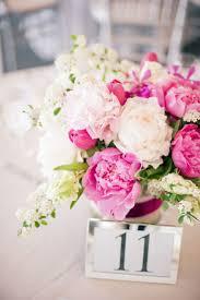 Wildflower Arrangements by 12 Best Flower Arrangements Images On Pinterest Floral