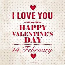 feb 14 valentines day wallpapers 430 best valentine 20 14 images on pinterest beautiful images