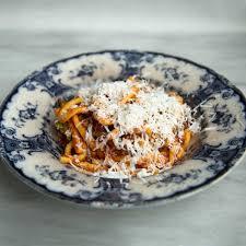 aviva cuisine domus aviva cuisine domus rcsouza