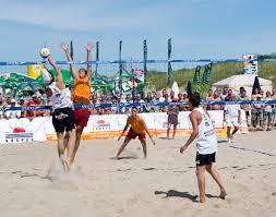 teenage speedo boys beach ball match editorial photo image of teen boys 5863491