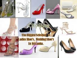 wedding shoes in sri lanka city shoe sri lanka wedding shopping for bridal shoes