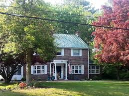 search sussex county delaware mls listings search by price or