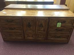 Bethesda Thrift Store Appleton by Captivating Second Hand Store Furniture Gallery Best Inspiration