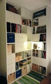 placard d angle chambre amenagement placard d angle cuisine rangement placard chambre